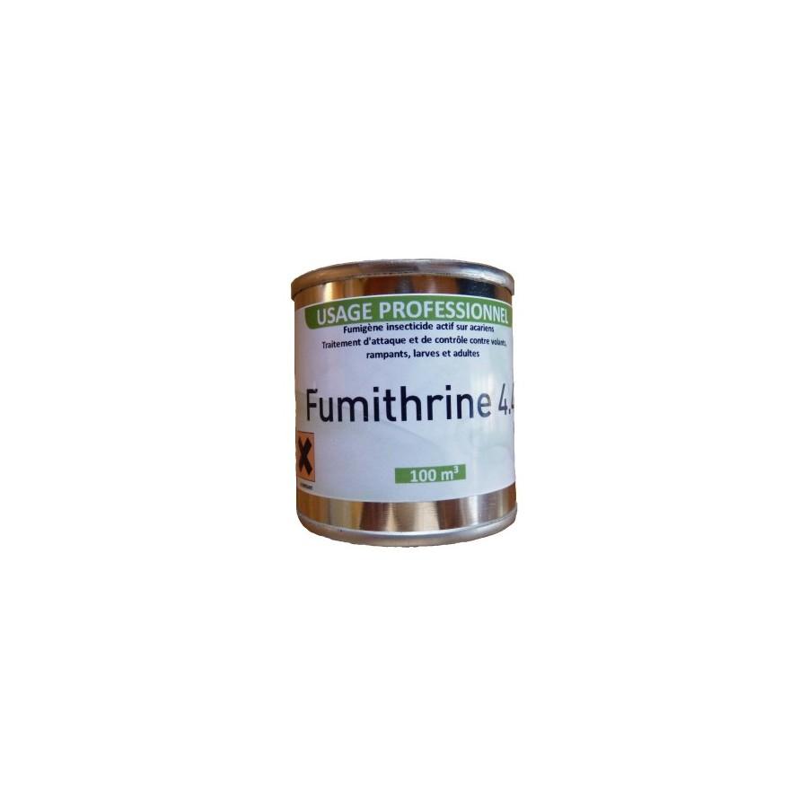 Fumithrine 4.4