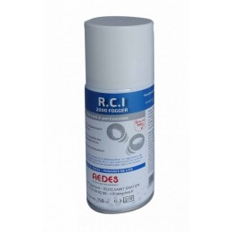 RCI 2000 FOGGER ONE SHOT