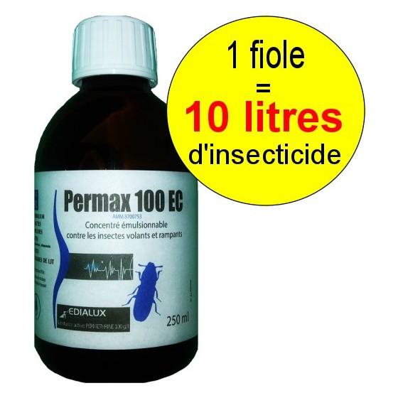 PERMAX 100 EC
