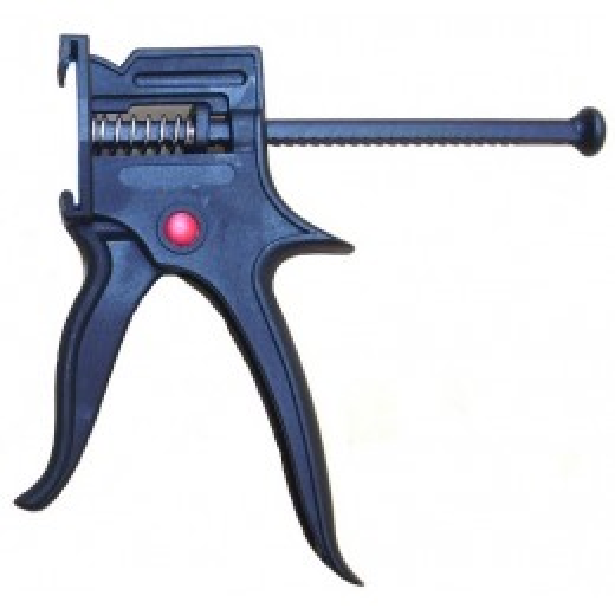 Pistolet ABS pour gels anti-blattes et fourmis