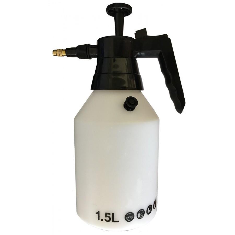Pulvérisateur 2 litres