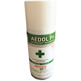 AEDOL PH ONE SHOT - 150 ML