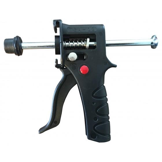 Pistolet TGA-02 pour gels anti-blattes et fourmis